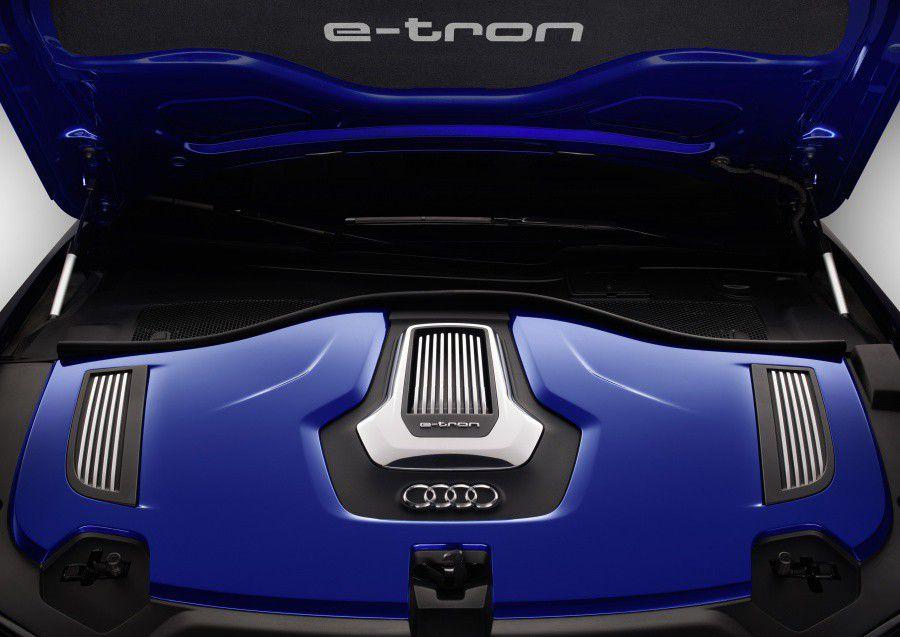 A6L etron moteur.jpg