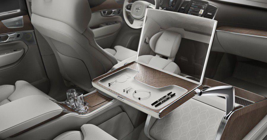 Volvo Lounge Console 2.jpg