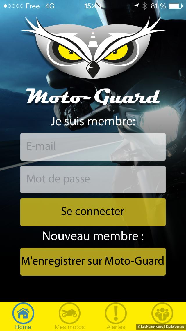 Moto Guard ouverture.PNG