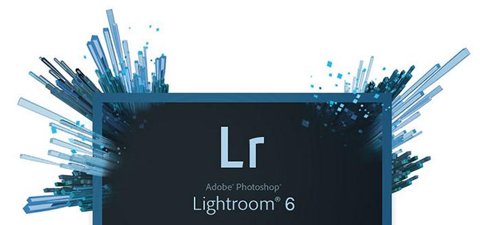 Adobe photoshop lightroom 6(1)