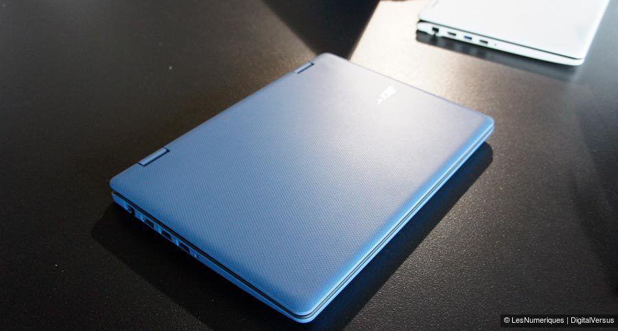 Acer R11 4