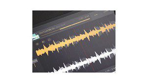 L'appli de mixage DJ edjing maintenant en version Pro