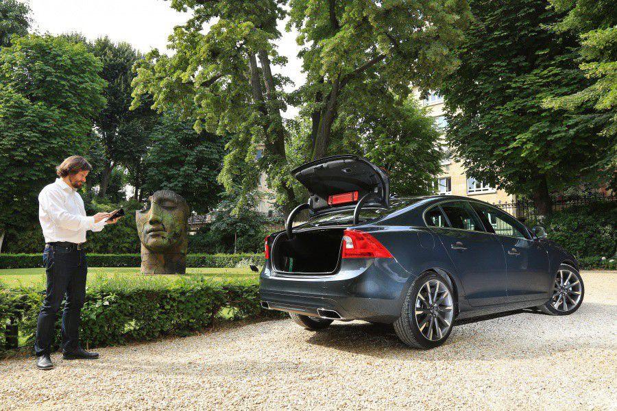 Volvo Livraisons Itinerantes image 1.jpg