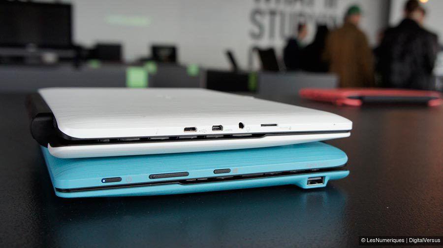 Acer S E 2