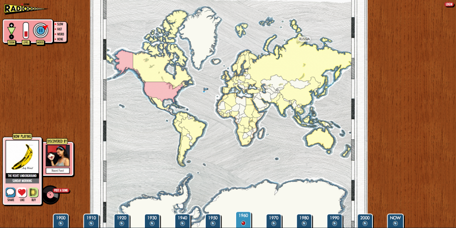 Capture d'écran 2015-04-27 à 16.12.15.png