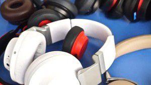 Design, à réduction de bruit active... Bien choisir son casque nomade