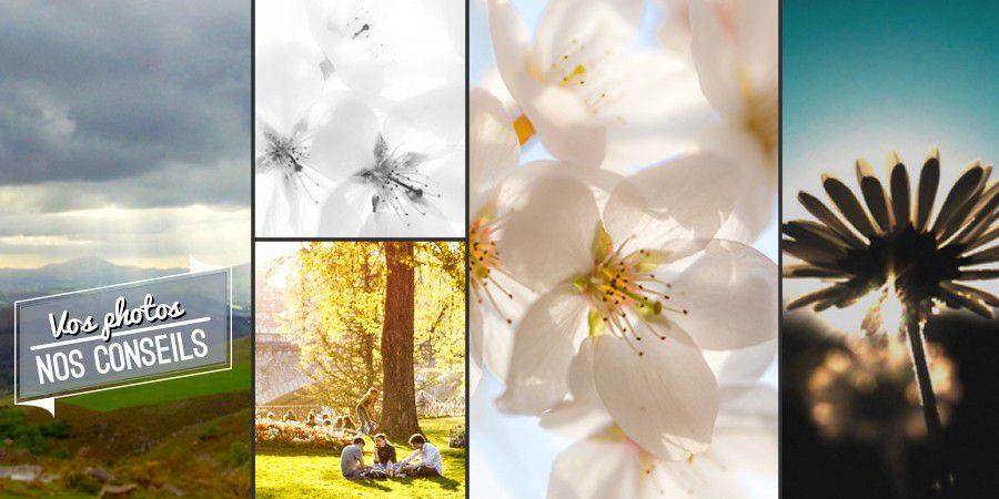 Nos conseils vos photos 900 px 1
