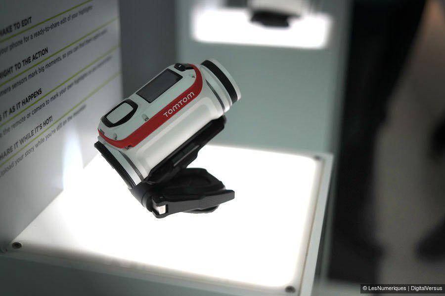 TomTom-accessoire-WEB5.jpg