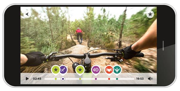 TomTom Bandit app iOS.png