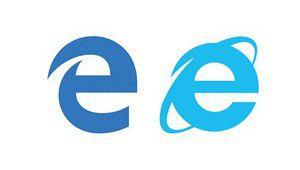 Microsoft Build: nom du navigateur, applis Android, HoloLens et Azure