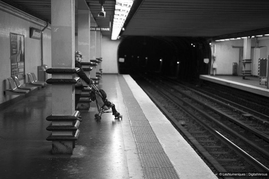 Leica_M_Monochrom(Typ246)_LesNumeriques-2.jpg