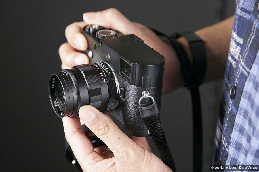 Leica_M_Monochrom(Typ246)_LesNumeriques-3-2.jpg