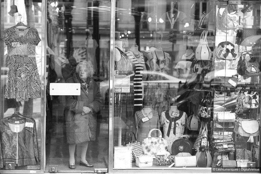 Leica_M_Monochrom(Typ246)_LesNumeriques-3.jpg