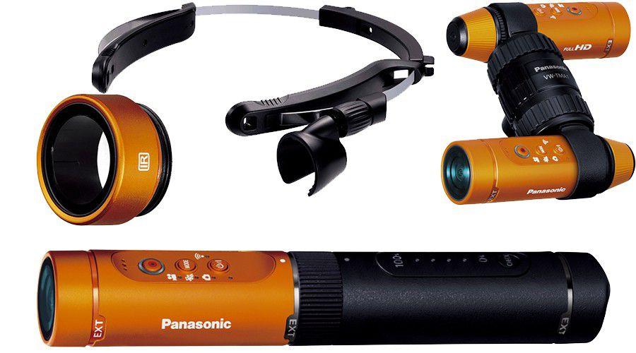 1_Panasonic_HXA1_accessoires.jpg