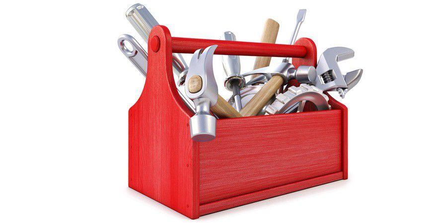 1_boite-a-outils-entrepreneurs.jpg
