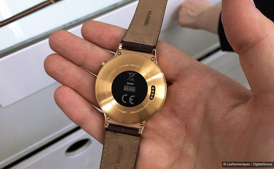 huawei-watch-gold-bakc.jpg