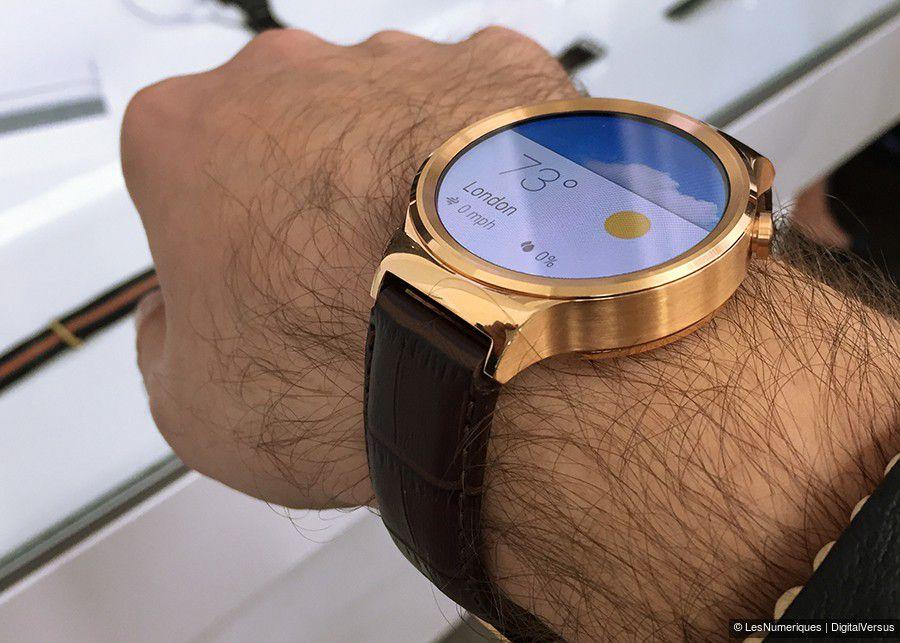 huawei-watch-gold-poignet.jpg