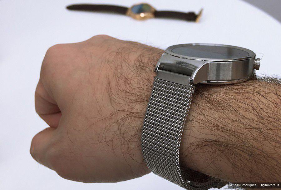 huawei-watch-milan-tq-poignet.jpg