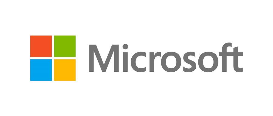 2_microsoft.png