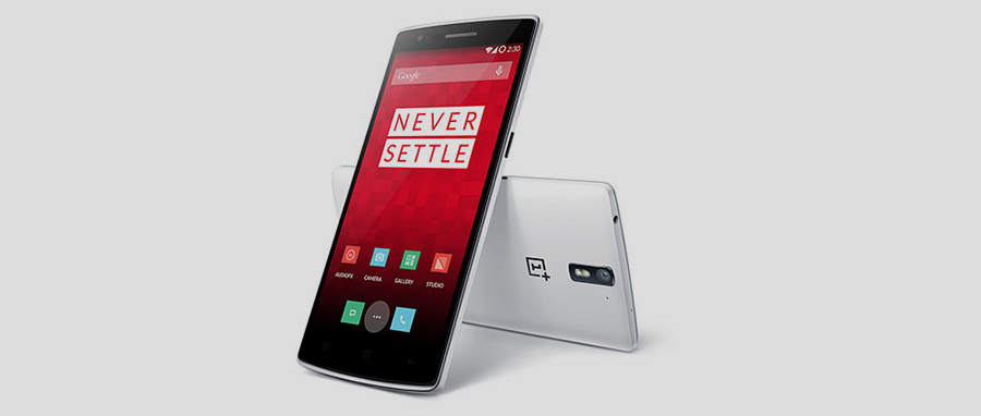 OnePlus Two .png