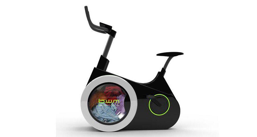 The-Bike-Washing-Machine FP.jpg