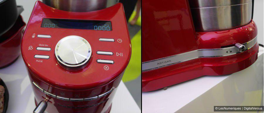 KitchenaidCookProcessor details