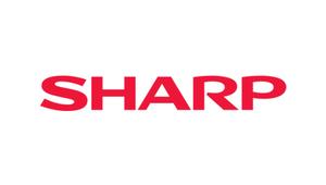 Sharp consent à de lourdes coupes pour recevoir de l'argent frais