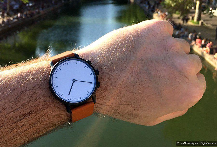 nevo-watch-port.jpg