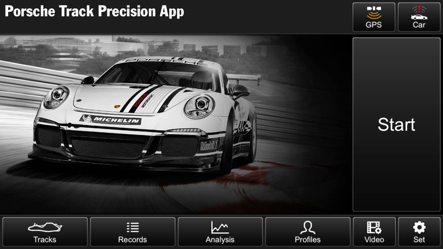 Porsche-App-WEB2.jpg