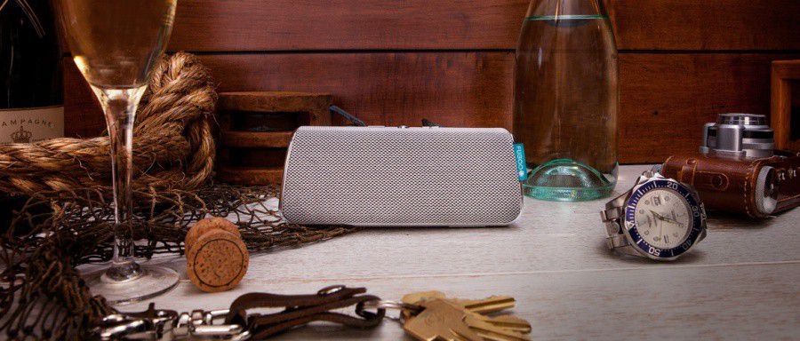 best-bluetooth-speaker.jpg