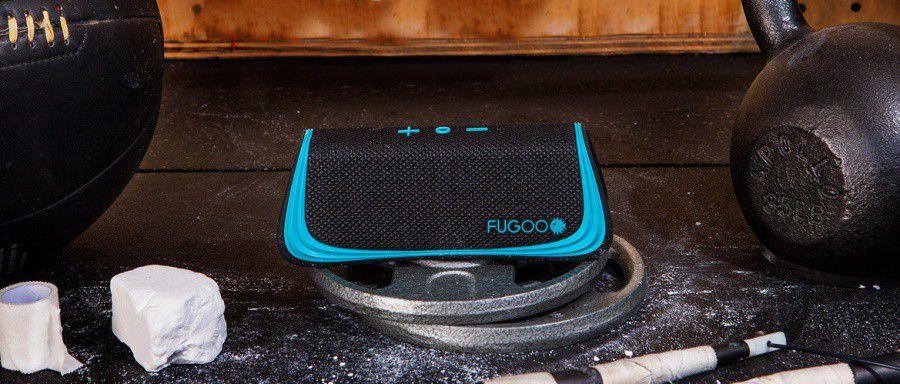 bluetooth-speaker-for-crossfit.jpg