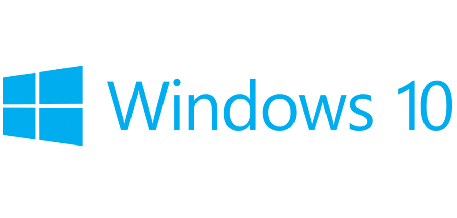 1_windows 10.png