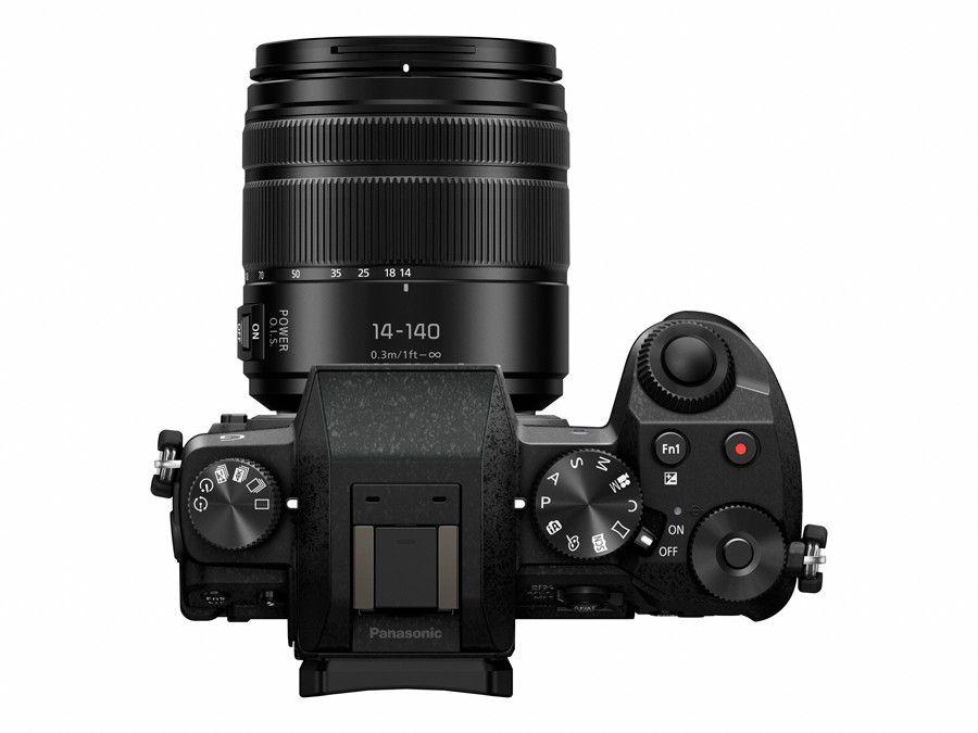 LUMIX-G7-top-with-H_FS14140-lens.jpg