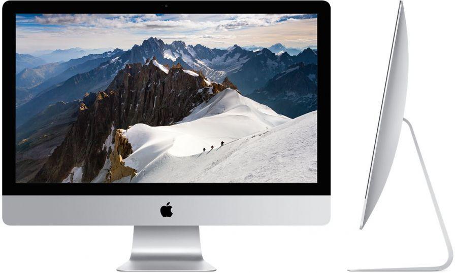 Apple imac 27 pouces retina 3bf7af3aea45b294