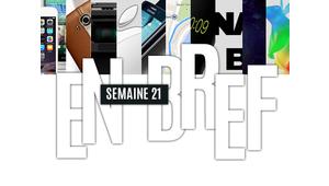 Top 10 Actus: smartphones de moins de 5