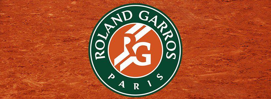 Roland Garros 10