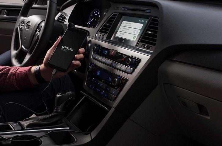 Hyundai Android Auto.jpg