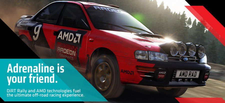 amd_dirt_rally.jpg