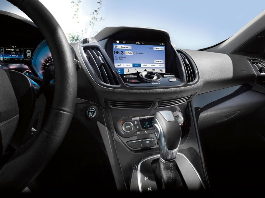 Ford-Sync3_WEB2.jpg