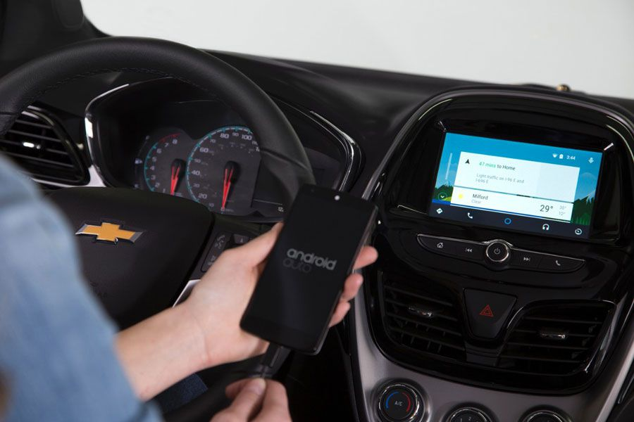 Chevrolet-Android-Auto-WEB1.jpg