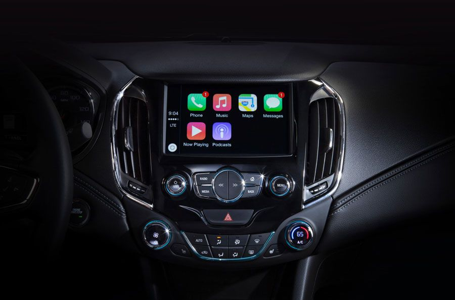 Chevrolet-dashboard-web.jpg