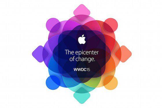 WWDC-2015.jpg