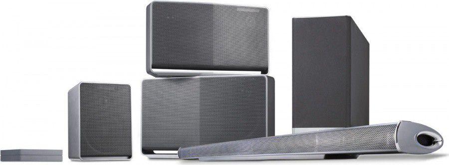 LG-HS7 LAS750M-multiroom.jpg
