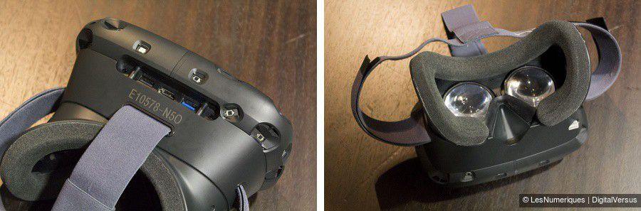 HTC-RE-Vive_20150609_Paris-Demo_05.jpg