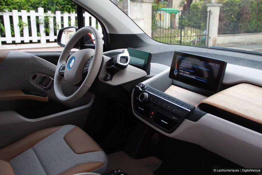 BMW-i3-int-droit-web.jpg