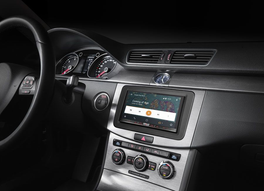 Pioneer-Android-Auto-WEB.jpg