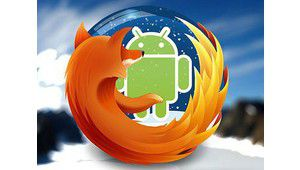 B2GDroid, pour tester l'interface de Firefox OS sur un Android