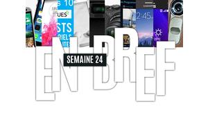 Top 10 Actus: meilleurs petits smartphones / tout sur Windows 10
