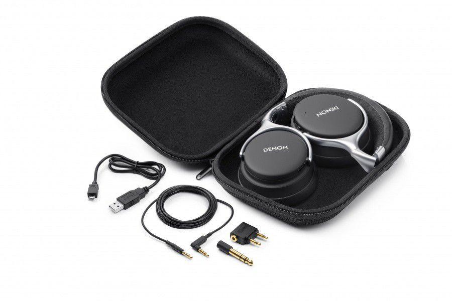Denon_AH-GC20-accessories.jpg