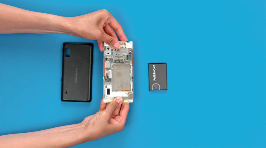 fairphone-2-clip.jpg